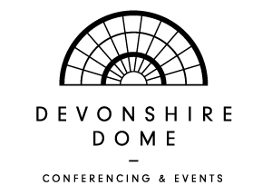banqueting and conferencing at the devonshire dome buxton