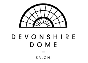 salon at the devonshire dome buxton