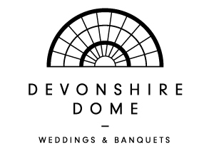 weddings at the devonshire dome buxton