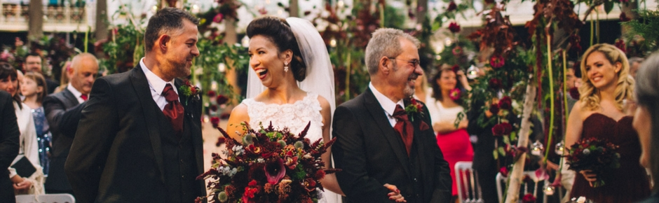 weddings-at-the-devonshire-dome