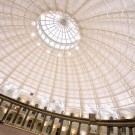 great dome art fair