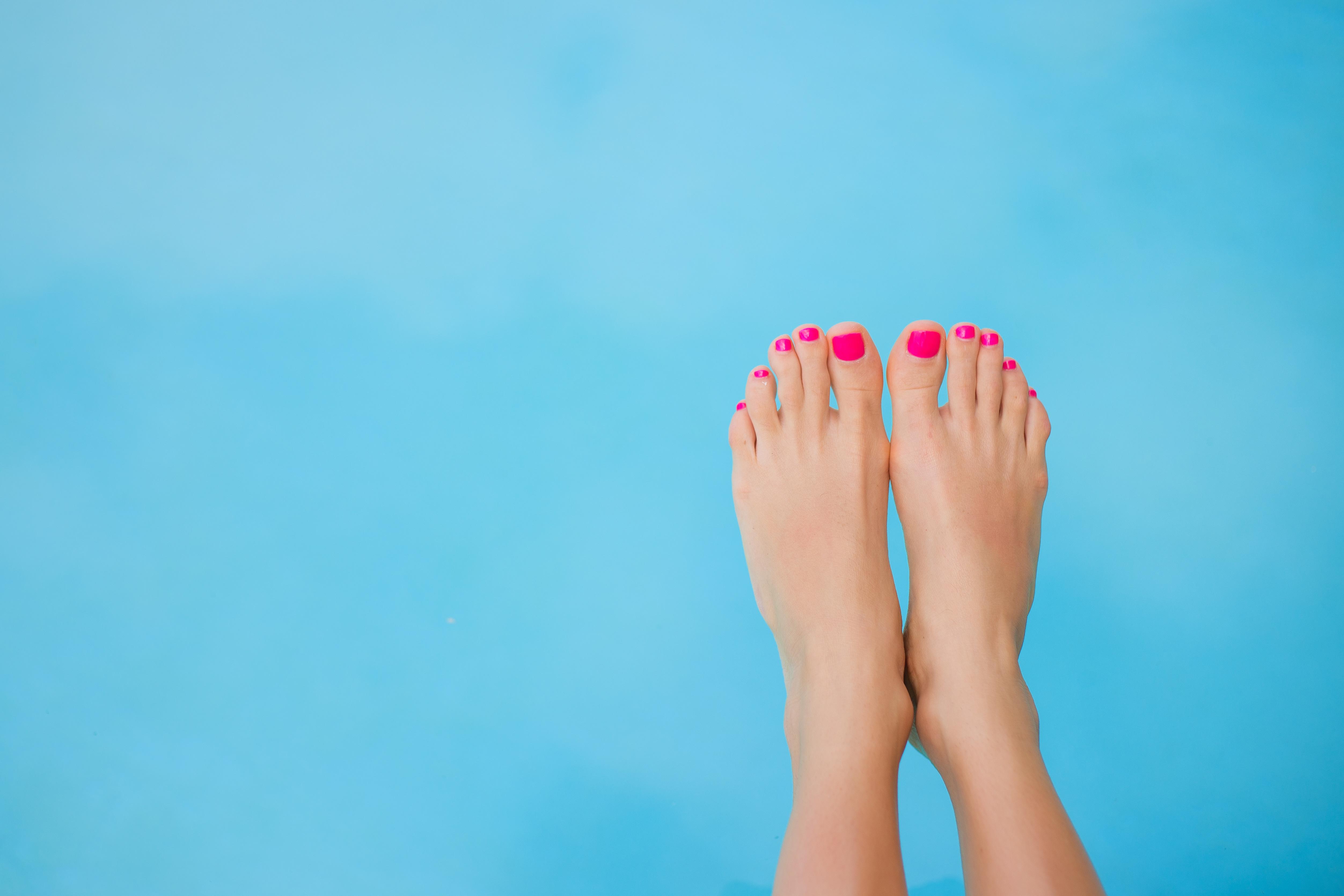 Beauty Tips Spa