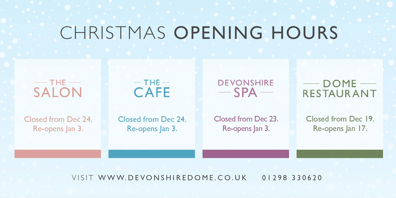 Devonshire spa devonshire dome - Buxton swimming pool opening times ...