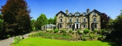 The Lee Wood Hotel