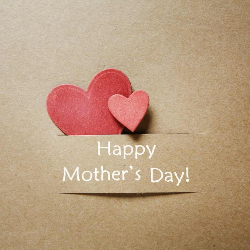 Mother's Day (1)