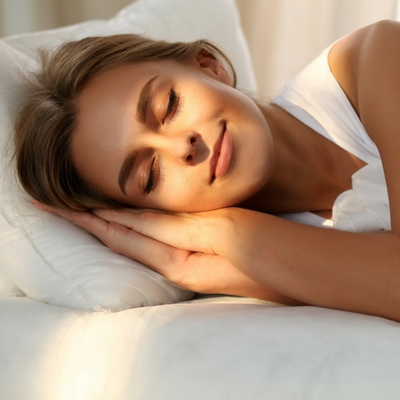 Pro-Sleep Tranquillity