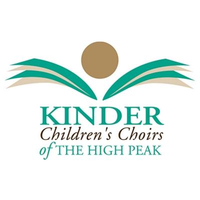 kinder childrens choir