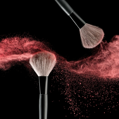 Hottest New Beauty Trends
