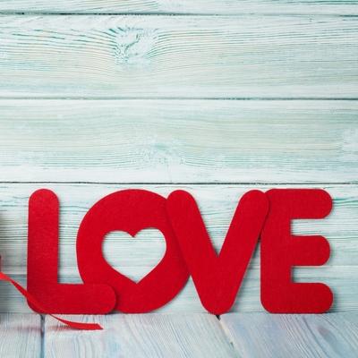 love - 400px