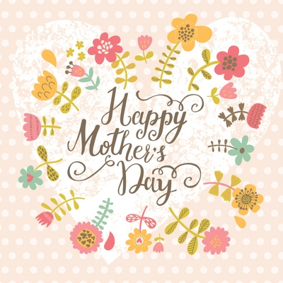 mother's day - 400px