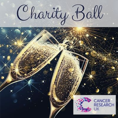 Cancer charity ball 400