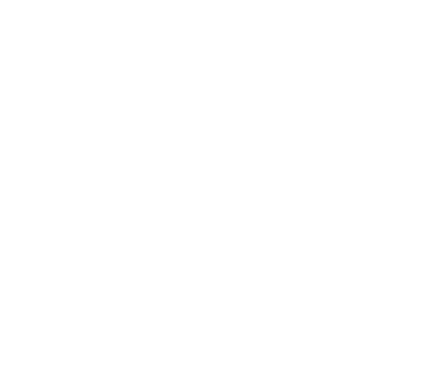 Devonshire Dome - Salone